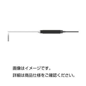 (まとめ)K熱電対センサー LP-22【×3セット】の詳細を見る