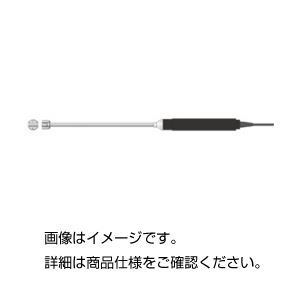 (まとめ)K熱電対センサー LP-44H【×3セット】の詳細を見る