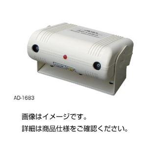 除電器(イオナイザー)AD-1683の詳細を見る