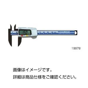 (まとめ)デジタルノギス 19978【×3セット】の詳細を見る