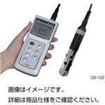 溶存酸素計 DO-10Z