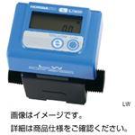 デジタル液体流量計 LW5ーTTN