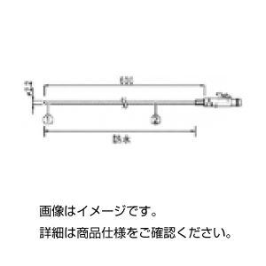 (まとめ)フッ素樹脂被覆センサー TR-5106【×20セット】の詳細を見る