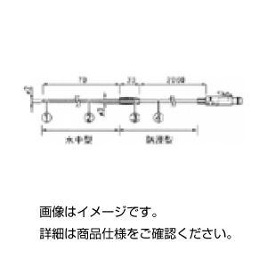 (まとめ)ステンレス保護管センサーTR-5320【×10セット】の詳細を見る