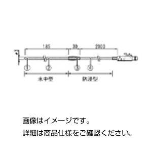 (まとめ)ステンレス保護管センサーTR-5220【×10セット】の詳細を見る