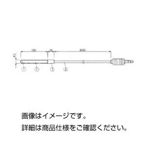 (まとめ)ステンレス保護管センサーTR-1220【×10セット】の詳細を見る