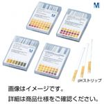 (まとめ)メルクpHストリップ特殊領域用 6.5〜10.0【×10セット】