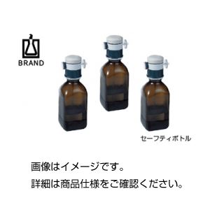 (まとめ)セーフティボトル500ml【×20セット】の詳細を見る