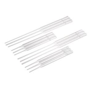 (まとめ)綿栓付パスツールピペット8A(250本)【×3セット】の詳細を見る