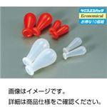 (まとめ)駒込用乳豆(シリコン)2ml(1個)【×100セット】