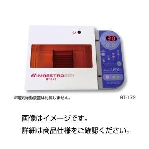 (まとめ)Mupid専用イルミネーター RT-172【×2セット】の詳細を見る