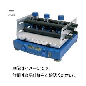 卓上型振とう器 HS260コントロールの詳細を見る