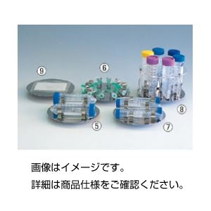 (まとめ)容器ホルダ ハイブリバック用【×10セット】の詳細を見る