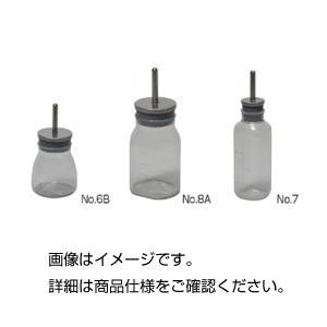 (まとめ)給水瓶 No.8A【×30セット】の詳細を見る