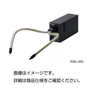 フレキシブルLED照明装置 RGB-UWGの詳細を見る