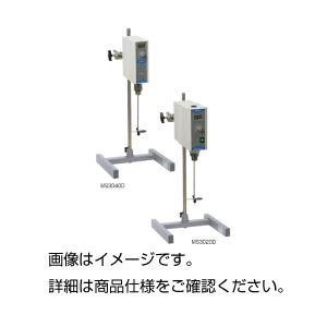 撹拌器 MS3020の詳細を見る