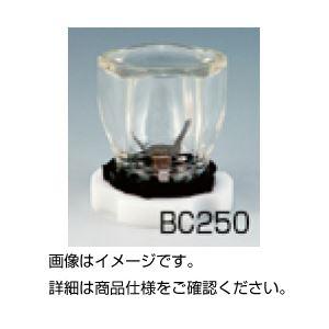 (まとめ)ボトルカップ BC250【×3セット】