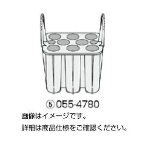(まとめ)チューブラック 055-4780 15ml×32【×2セット】の詳細を見る