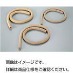(まとめ)真空ゴム管 9×21mm1m【×3セット】