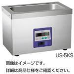 超音波洗浄器 US-10KS