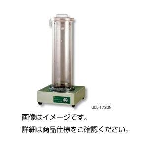 超音波ピペット洗浄器UCL-1730Nの詳細を見る