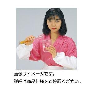 (まとめ)耐薬耐溶剤腕カバーC1450【×5セット】の詳細を見る
