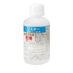 (まとめ)オートクレーブ用洗浄剤リスター【×3セット】の詳細を見る