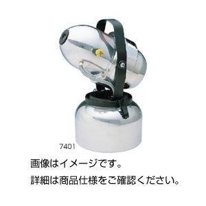 電動噴霧器 マイクロ・ジェット7401の詳細を見る