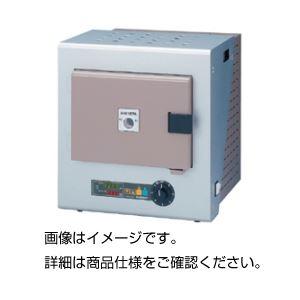 卓上型電気炉 SUPER500STの詳細を見る
