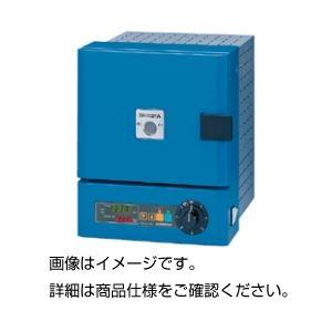 卓上型電気炉 SUPER200Tの詳細を見る