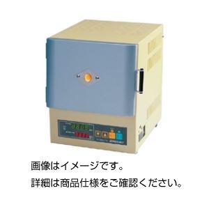 卓上型電気炉 SUPER100Tの詳細を見る
