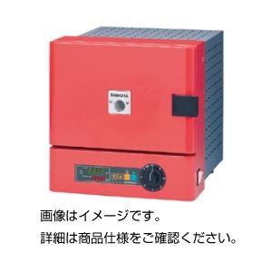 卓上型電気炉 SUPER300Tの詳細を見る