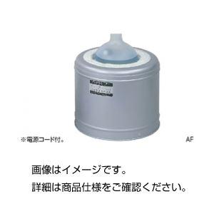 フラスコ用マントルヒーター AF-3