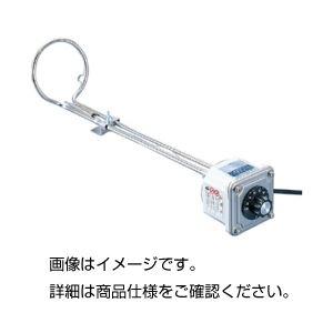 (まとめ)温調付バケツヒーター ACW4110【×3セット】の詳細を見る