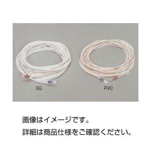 ヒーティングケーブル HK-PVC10の詳細を見る