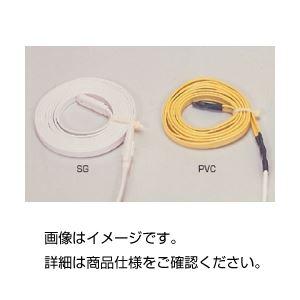ヒーティングテープ HT-PVC10の詳細を見る