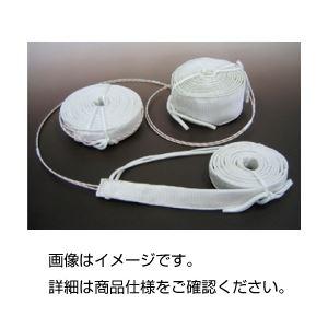 (まとめ)リボンヒーター C10-4010(100W用)【×3セット】の詳細を見る