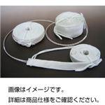 (まとめ)リボンヒーター C15-4010(150W用)【×3セット】