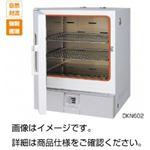 定温恒温器 DKN402