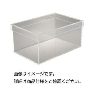 アクリル水槽 40cm透明アクリルの詳細を見る