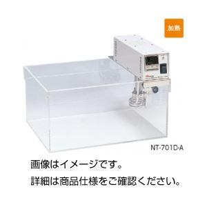 デジタル恒温器 NT-701D-Sの詳細を見る