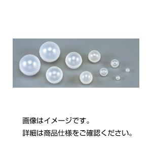 PPボール 50mm 入数:500の詳細を見る