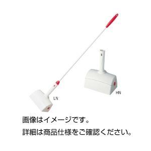 (まとめ)ロールクリーナー LN【×10セット】の詳細を見る