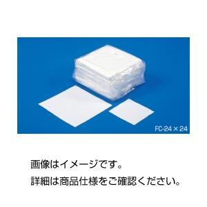 フイテクロス FC-24×24 入数:200枚(100枚/袋×2)の詳細を見る