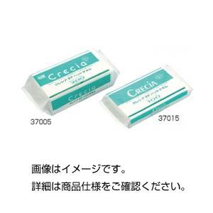 ハンドタオル37005(ソフト)200組×30袋の詳細を見る