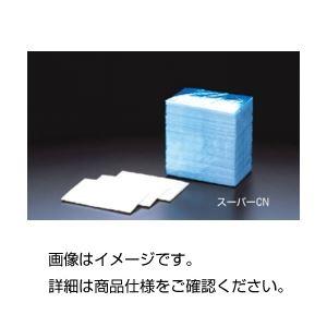 (まとめ)ベンコット スーパーCN(50枚/袋)【×10セット】の詳細を見る