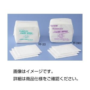 クリーンワイパー FF-390C 入数:100枚/袋×30袋の詳細を見る