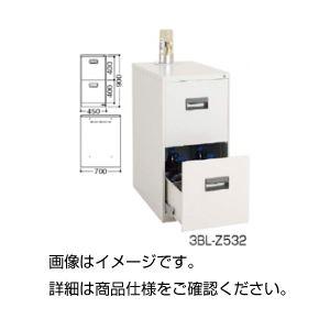 セーフキーパー(薬瓶保管庫)3BL-Z532の詳細を見る