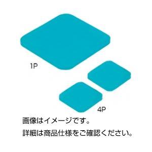 (まとめ)耐震用粘着マット(地震番)1P【×10セット】の詳細を見る