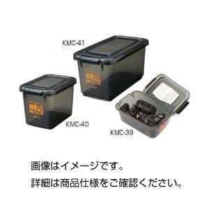(まとめ)ドライボックスNEO KMC-39【×10セット】の詳細を見る